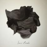 Sans Parade album cover